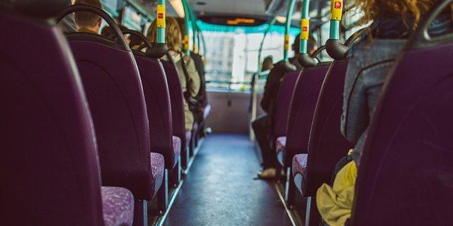 PKS Grodzisk obsłuży milanowskie linie autobusowe. Sprawdź trasy