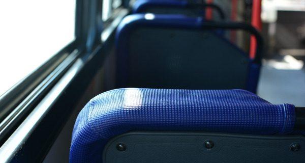 Od  1 kwietnia zmiana rozkładu jazdy autobusów