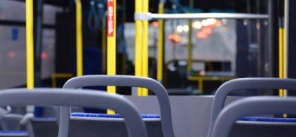 Kto obsłuży milanowską komunikację autobusową?