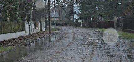 12 kilometrów dróg do przebudowy