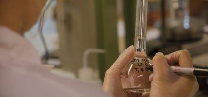 Będzie wsparcie finansowe na in vitro dla par z Mazowsza