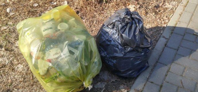 Nowe stawki za śmieci w Podkowie ustalone