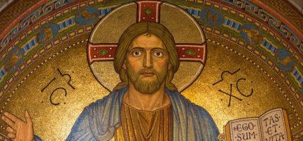 O Niedzieli Wielkanocnej słów kilka