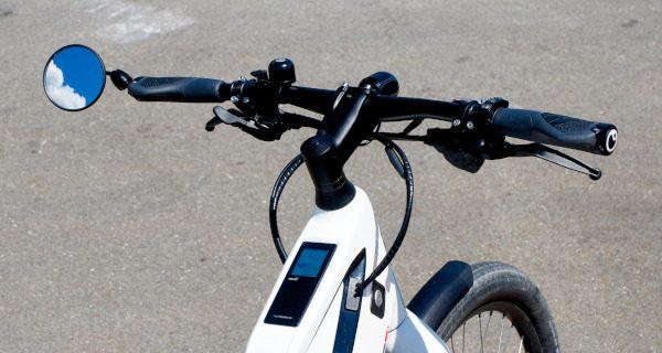 Grodzisk przesiądzie się na rowery elektryczne?