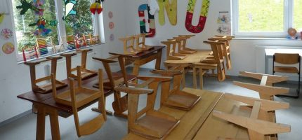 Rusza strajk nauczycieli