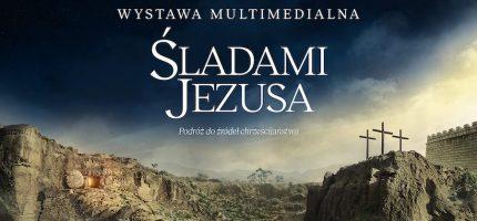 Jerozolima w Warszawie