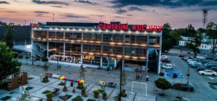 Festiwal Kino Dzieci w Grodzisku. Przyjdziesz?