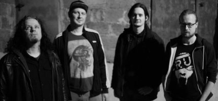 Dziś kolejny koncert dla bezdomniaków. Zagrają w klimacie Pearl Jam
