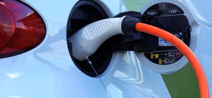 Dotacja na strategię elektromobilności