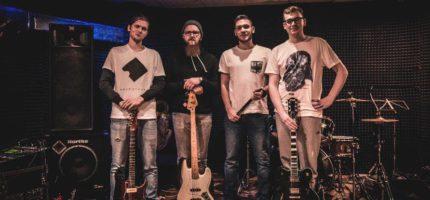 Energetyczny koncert na Dog Rock już w piątek
