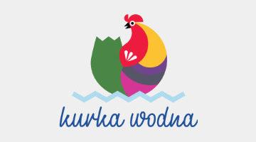 Restauracja Weekendowa Kurka Wodna