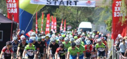 Duża rowerowa impreza znów w regionie