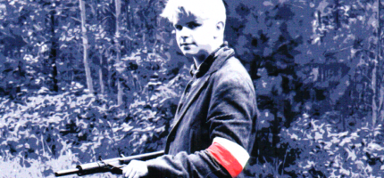 75. rocznica bitwy pod Jaktorowem