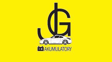 JG Akumulatory