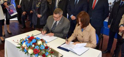 Umowa na 74 miliony złotych dla WKD podpisana