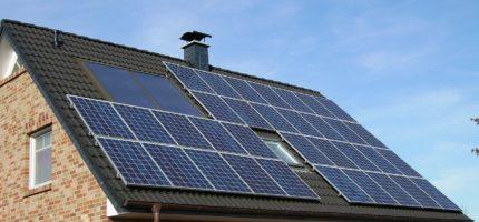 Dofinansowania na alternatywny prąd dla mieszkańców