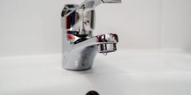 ZWiK planuje kolejne wyłączenie wody