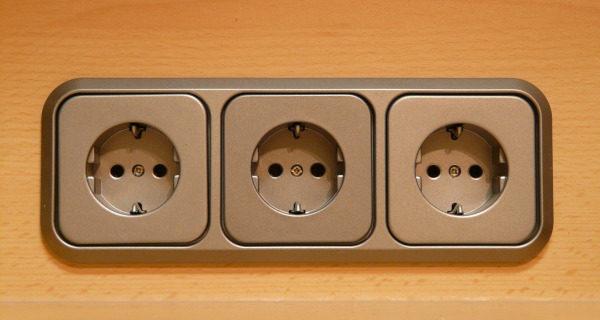 Gdzie tym razem wyłączą prąd?