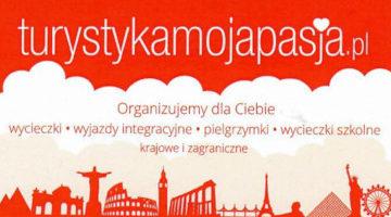 """Biuro Turystyczne """"Tauri"""" Anna Olędzka"""