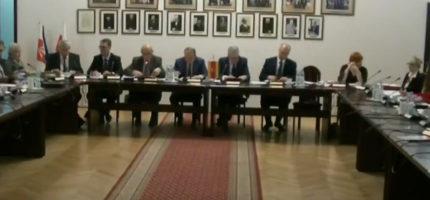 Budżet powiatu przyjęty jednomyślnie