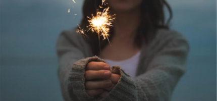 Dlaczego Nowy Rok świętujemy 1 stycznia?