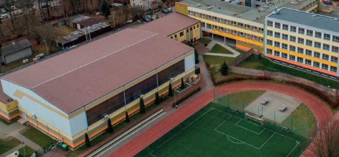 Harmonogram nowego roku szkolnego w konsultacjach. Samorządy mogą zgłaszać uwagi