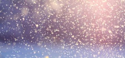 Dziś deszcz ze śniegiem. Uwaga, może być ślisko