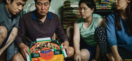 Wiemy kto wygrał wejściówki do Kina Wolność na oscarowy film