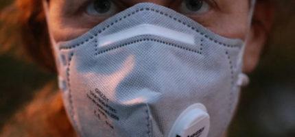 Od dziś obowiązek zakrywania twarzy i nosa. Nowe zmiany w projekcie rozporządzenia