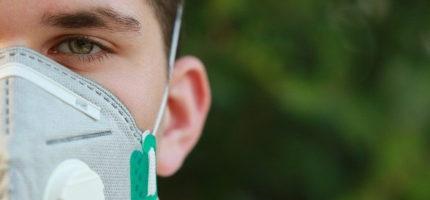 Kilkanaście przypadków zakażenia COVID-19 w powiecie grodziskim