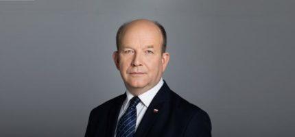 Wojewoda zawiesza organizację imprez na całym Mazowszu