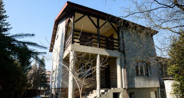 W Milanówku powstanie dom treningowy dla osób z autyzmem. Potrzebny remont