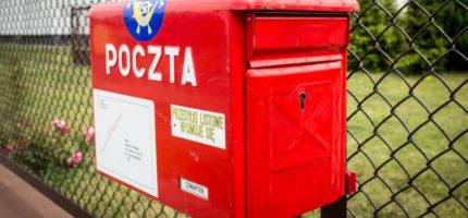 Kolejna gmina w regionie nie przekaże danych wyborców