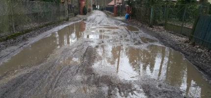 Ulice w złym stanie poszły do remontu [FOTO]
