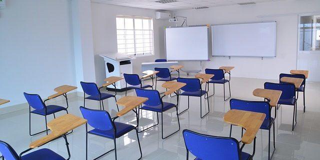 Benedykciński: Będzie przetarg na budowę szkoły w Szczęsnem