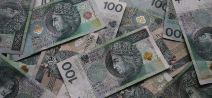 Projekty z regionu walczą o wygraną w Budżecie Obywatelskim Mazowsza.