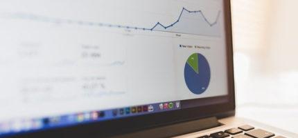 E-biznes w czasach kryzysu – czy to się opłaca?