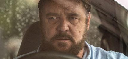 Nowy kinowy rozkład jazdy w Grodzisku