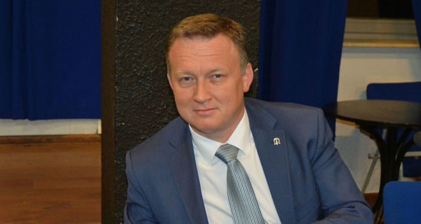 Absolutorium i wotum zaufania dla burmistrza Podkowy