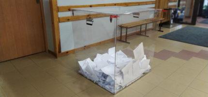 Co trzeba wiedzieć przed drugą turą wyborów?
