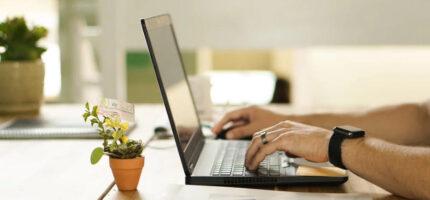 Pozycjonowanie stron jako skuteczny sposób promocji firmy