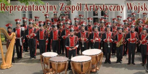 Wyjątkowy koncert z okazji święta niepodległości w Grodzisku. Bezpłatne wejściówki