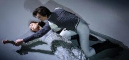 Romeo i Julia zagoszczą w Grodzisku