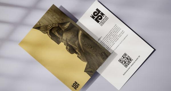 Wirtualne muzeum w Milanówku coraz bliżej. Znamy szczegóły