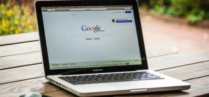Pozycjonowanie lokalne stron internetowych — dowiedz się czym jest, jakie daje korzyści i dlaczego warto!